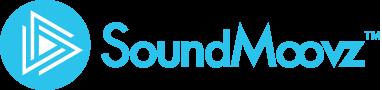 SoundMoovz Retina Logo